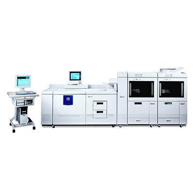 Xerox DocuPrint 115MX